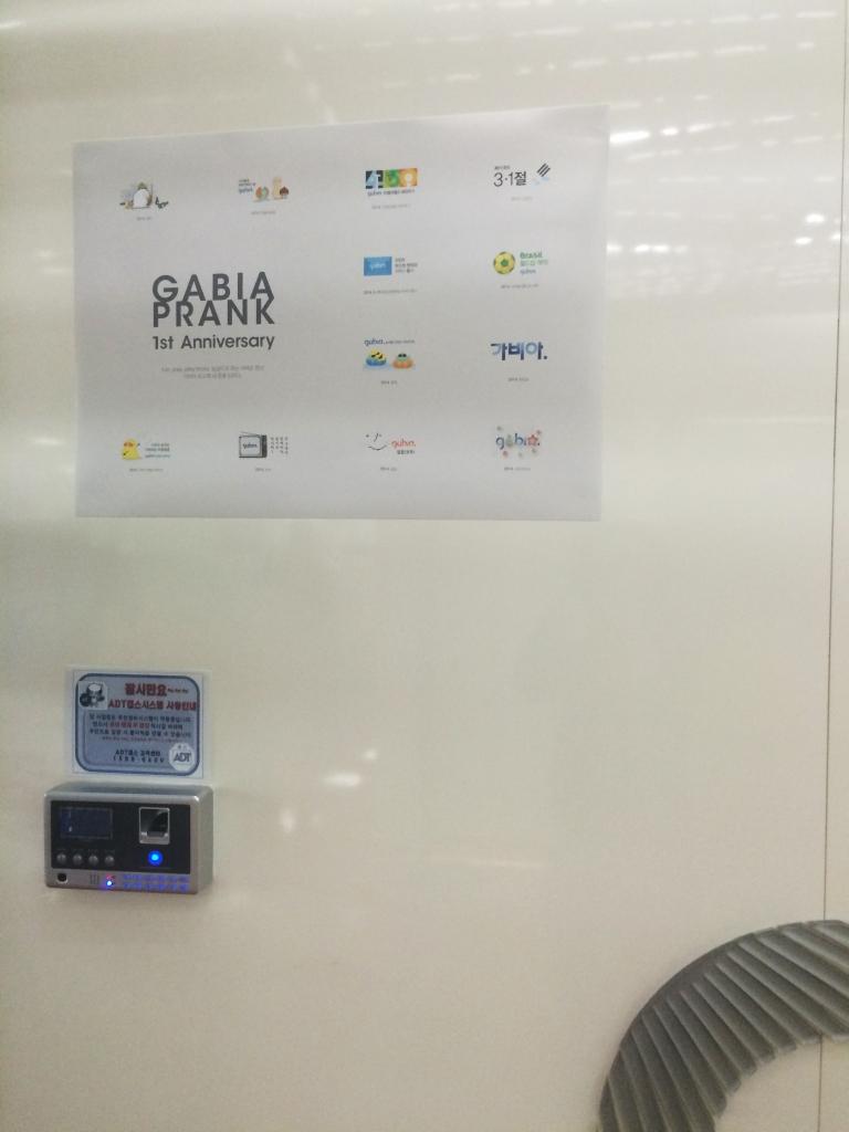 01_포스터(수정)