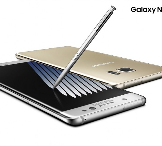 note7_01_new