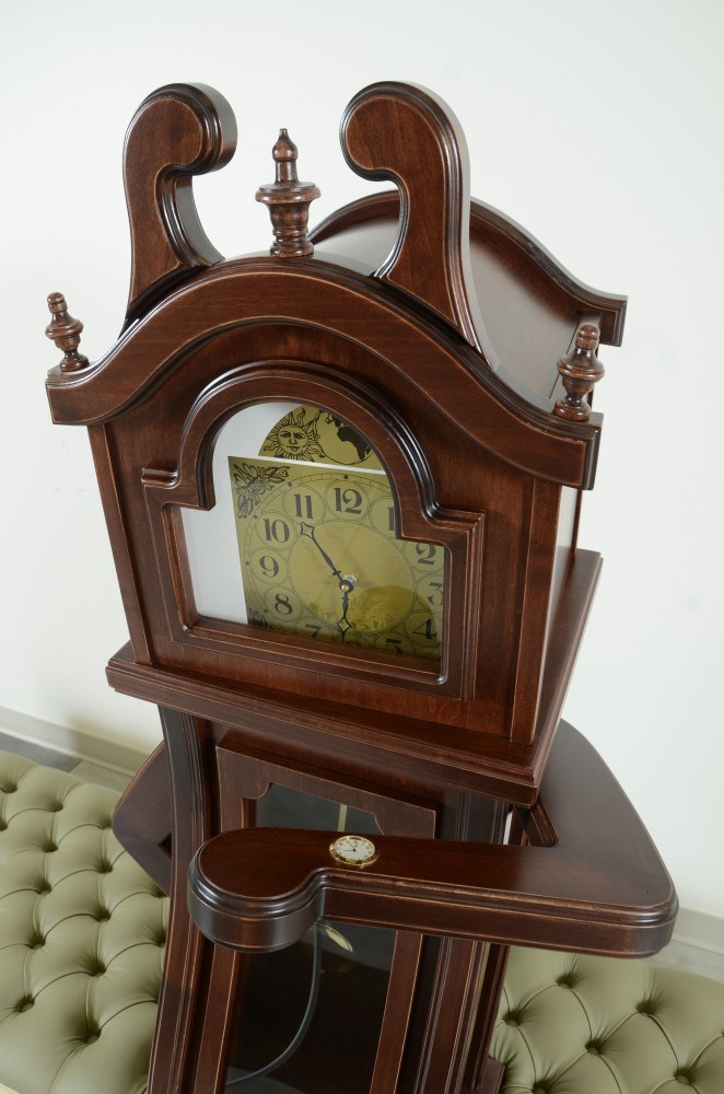 Grandfather-clock1-e1408664330114