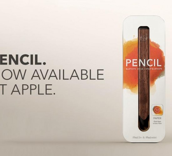 fiftythree-pencil-available-at-apple-store