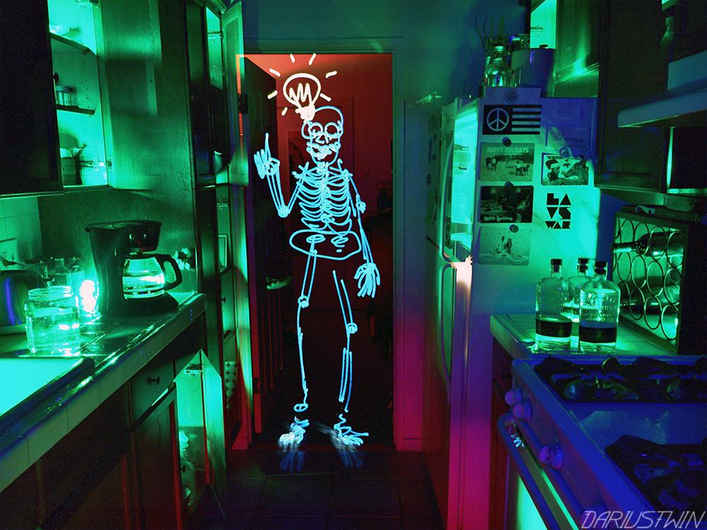 kitchenidea2_DT