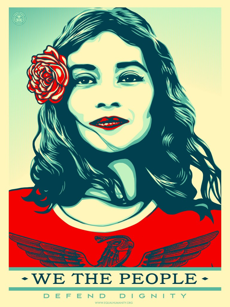 shepard-fairey-inauguration-posters-design-graphics-illustration_dezeen_2364_col_2-1