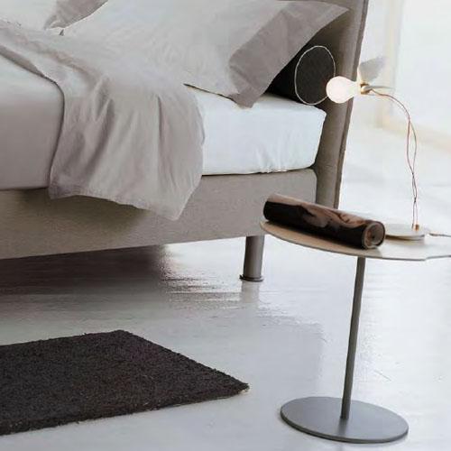 lucellino-lamp