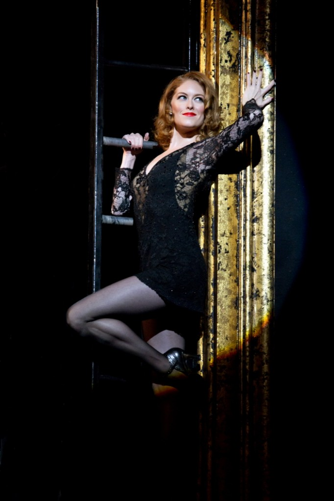 20150414_크기변환_IMG_4518_Dylis_Croman as Roxie Hart Credit Jeremy Daniel