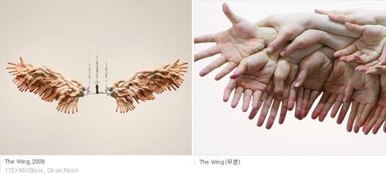ÃÖ¼ö¾Ó-the_wing_anit00n (1)