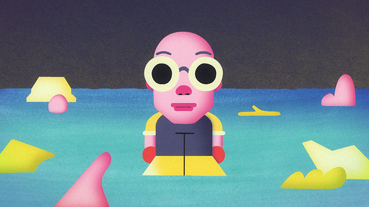 Parallel-Teeth-mr-jukes-leap-of-faith-animation-itsnicethat-2