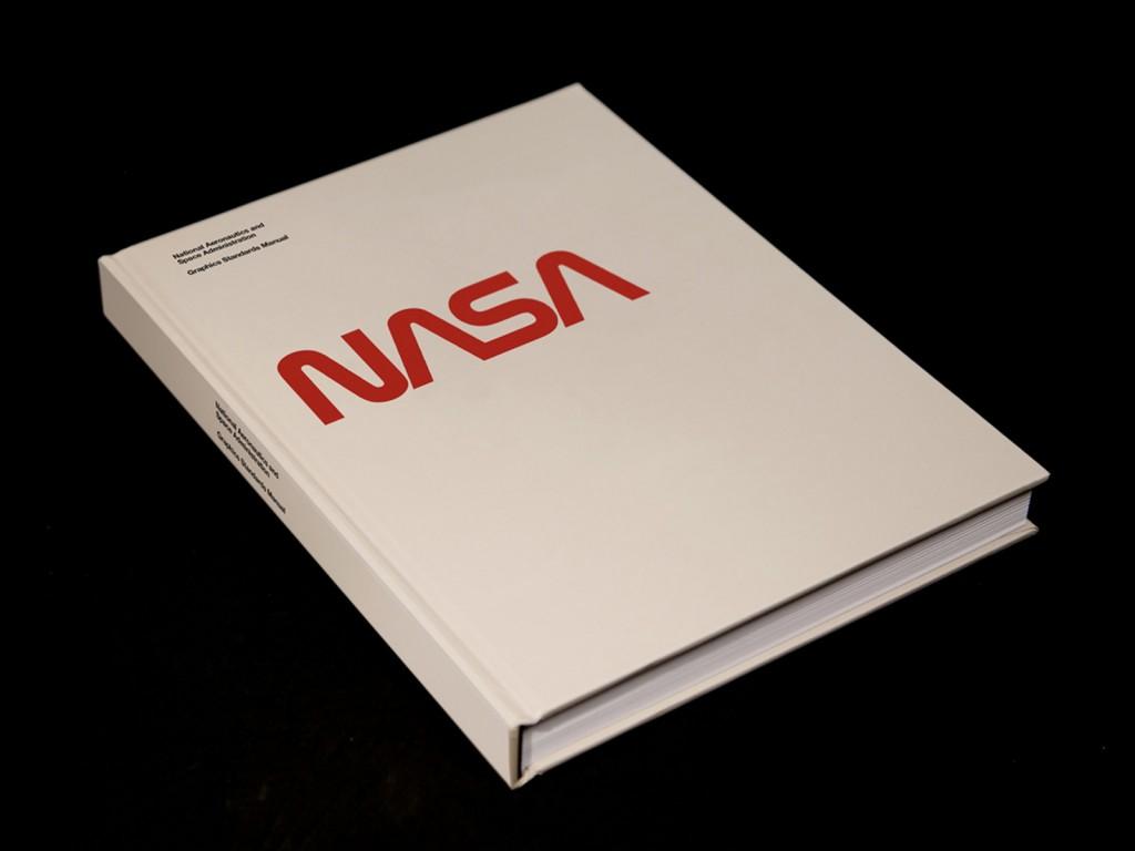 large_nasa-graphics-standard-manual-kickstarter-book-1