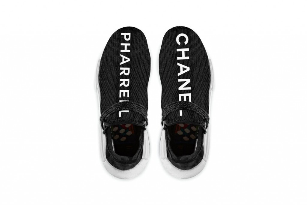 adidas-originals-pharrell-chanel-sample-leaked-02