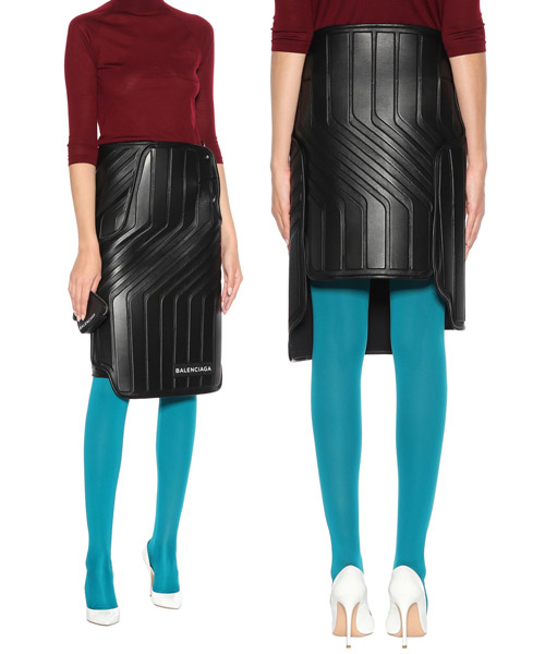 balenciaga-car-mat-skirt-money-saving-expert-designboom-600