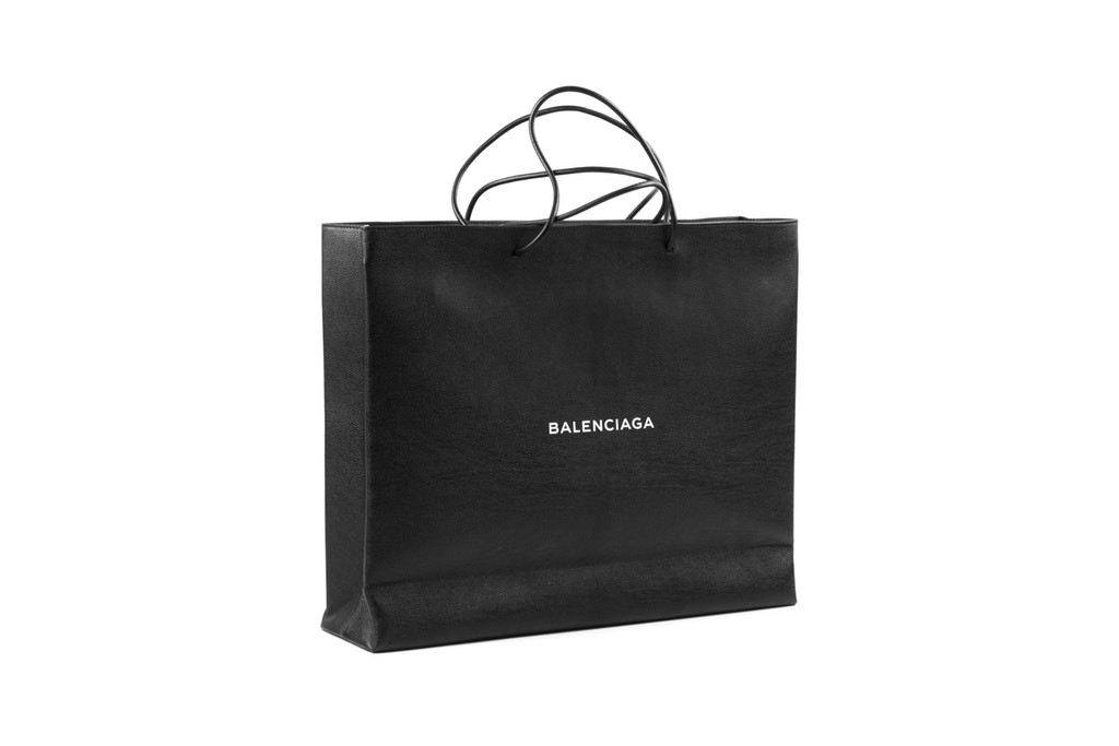 balenciaga-shopping-bag-2-01