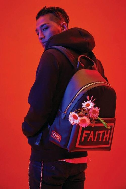 big-bang-taeyang-fendi-2017-4