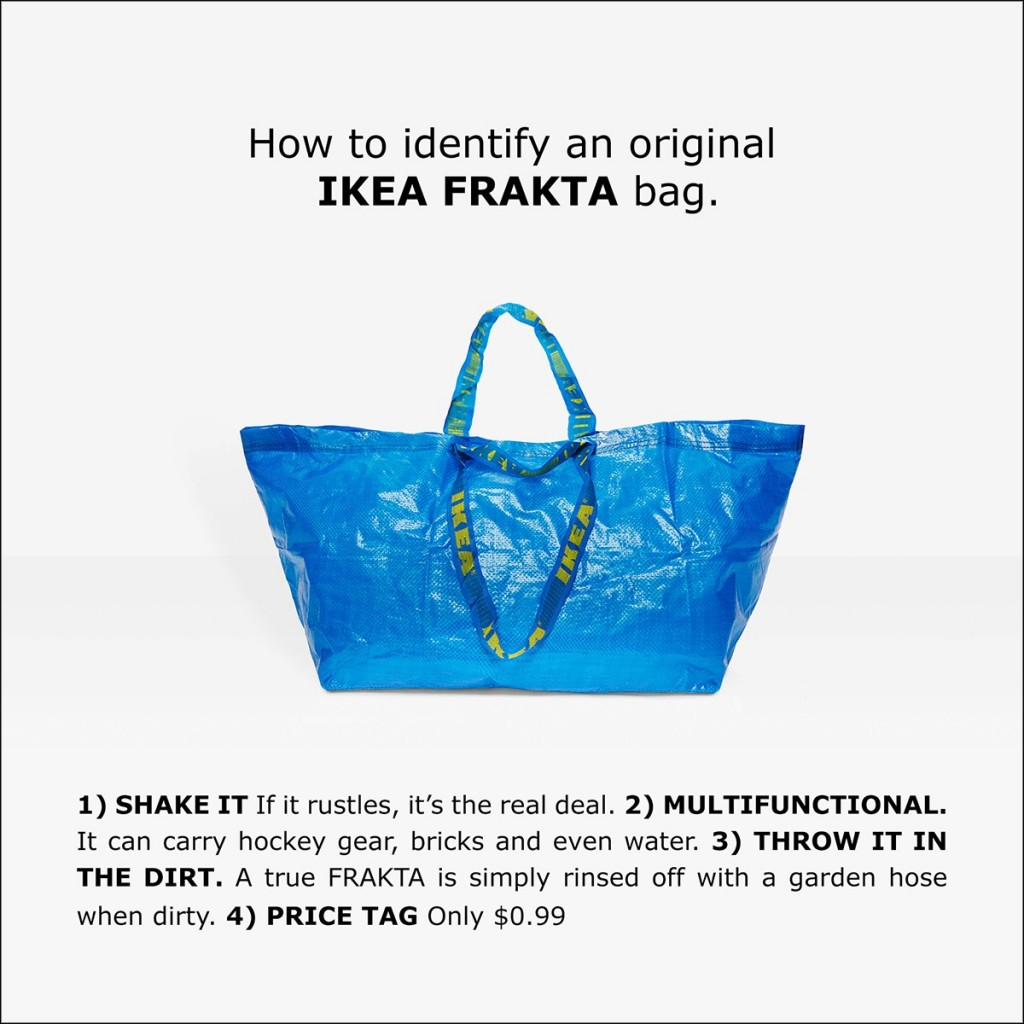ikea-responds-balenciaga-copycat-tote-bag-02-1200x1200