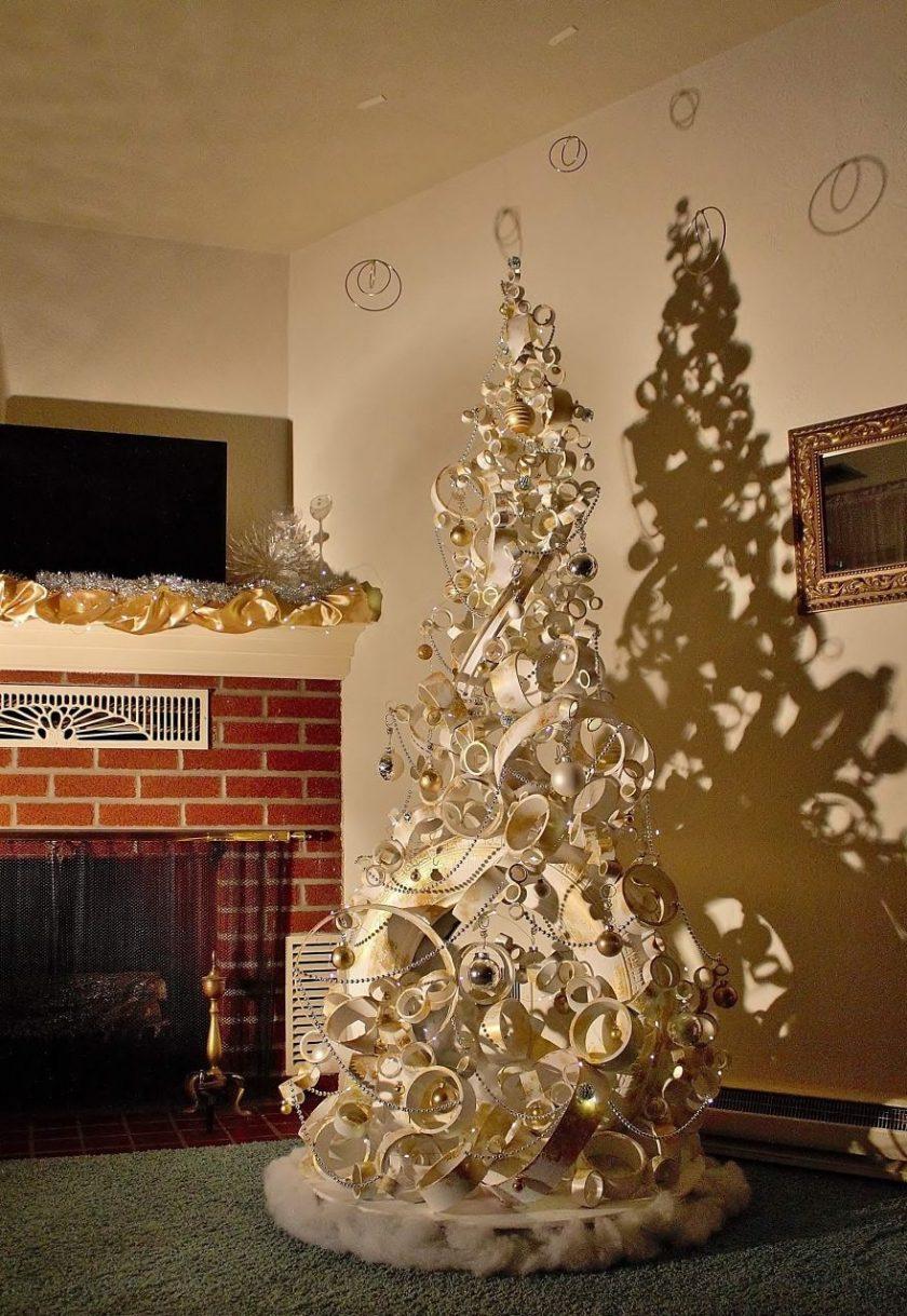 pvc-pipe-christmas-tree-01-840x1219