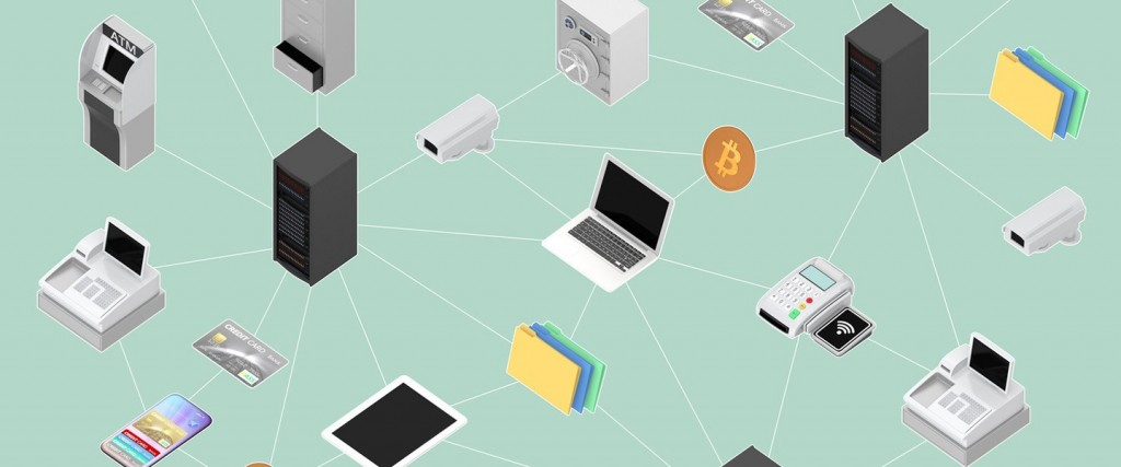 Why-digital-advertising-is-experimenting-with-blockchain