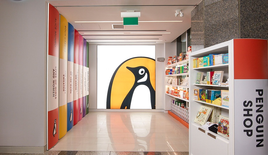 Azure-Penguin-Book-Shoip-Toronto-Figure3