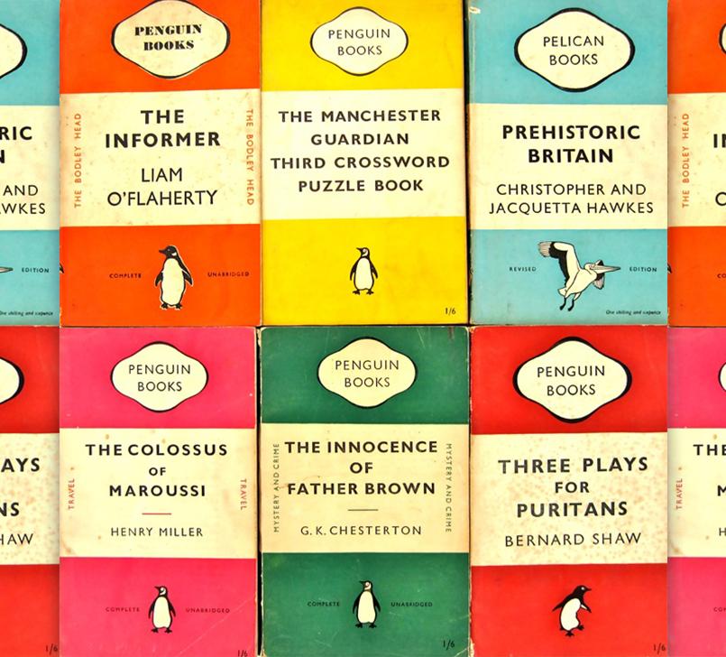 a730d3e673264c3d3accd28c7c255228-penguin-s-penguin-books