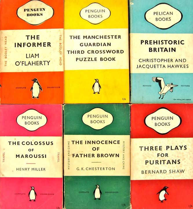 a730d3e673264c3d3accd28c7c255228--penguin-s-penguin-books