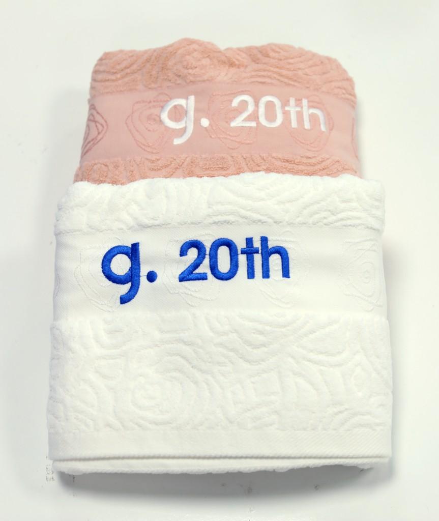 0Y3A7964