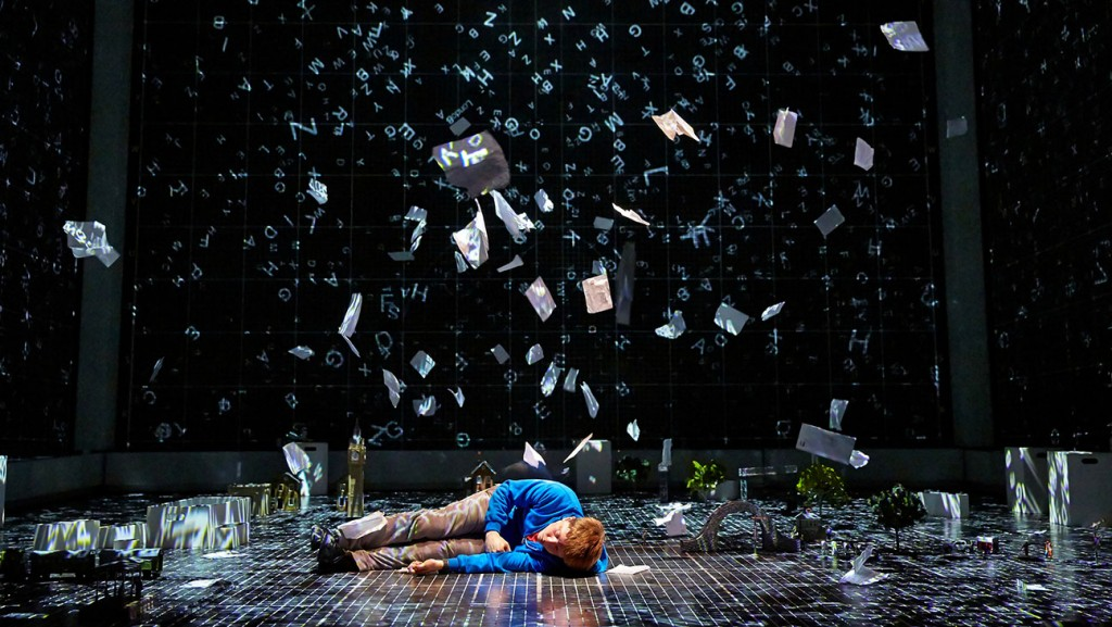 curious_incident_of_the_dog_in_the_night_time_a_l