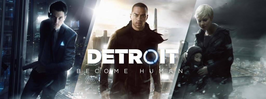 Detroit-Become-Human-Artwork