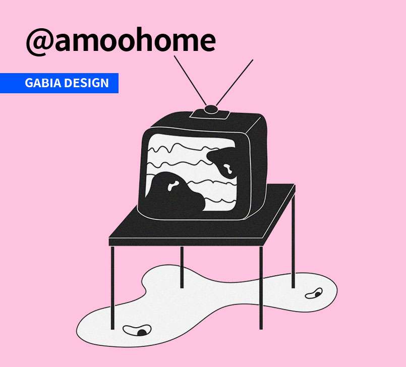 designgabia_layout[1]