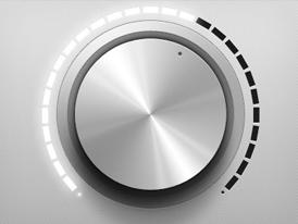 109_ui-designs-interface-inspiration-9