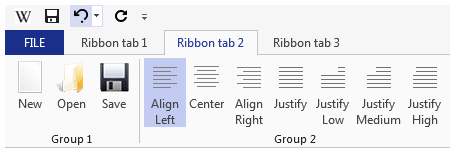 115_Example_of_a_ribbon_(user_interface_element)