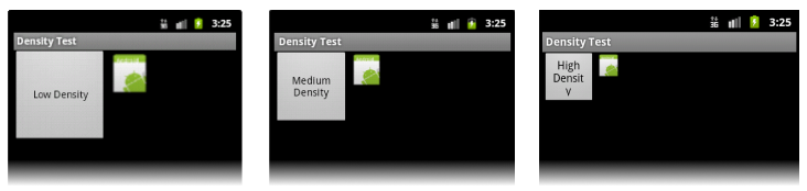 density-test-bad