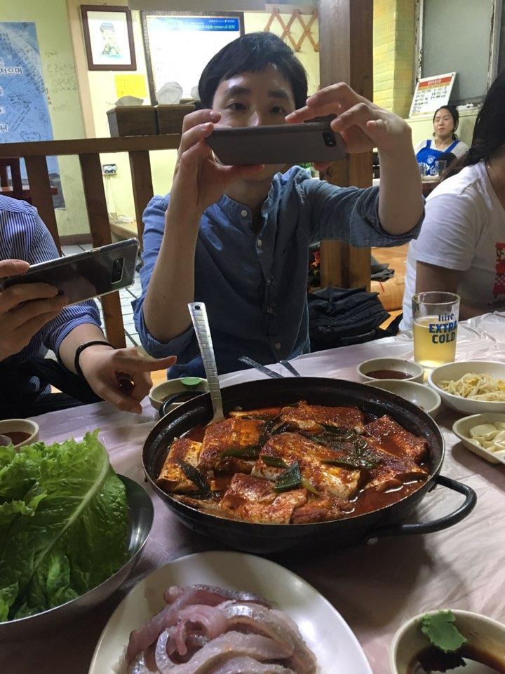 Jeju_gabia_05